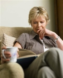 Older-woman-reading_2248_19875488_0_0_7054770_300-243x300