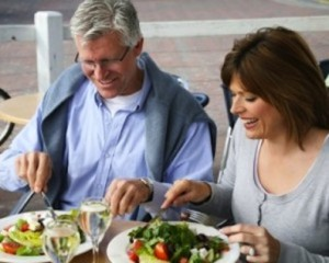 Eating-Healthy_2-Adults-300x240