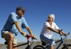 retire-seniors-bike_485x340