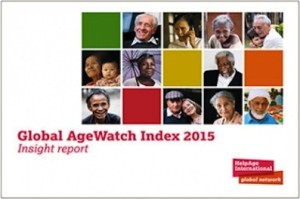 global-agewatch-index-2015-cover-image-with-border_340x226