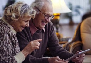 Aging people_smart home_3
