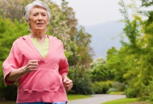 photo_of_older_woman_running