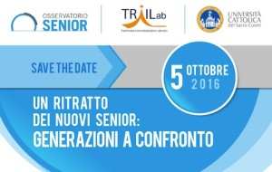 x sito save the date 5 ottobre copia