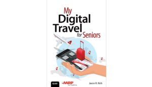 my-digital-travel-aarp.imgcache.rev80fba17bc2f14a98ec1a43851ffc1994.web
