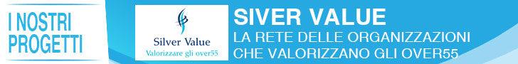 silver-value