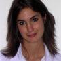 Francesca Bertè