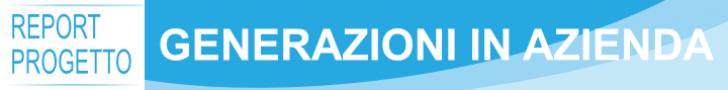 HEADER-GENERAZIONI-AZIENDA